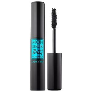 Lancome - Monsieur BIG Waterproof Mascara